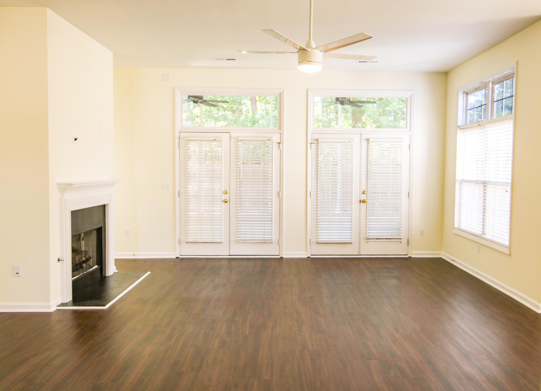 Park West Homes For Sale - 1416 Wellesley, Mount Pleasant, SC - 22
