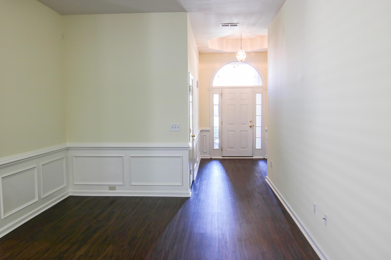 Park West Homes For Sale - 1416 Wellesley, Mount Pleasant, SC - 20