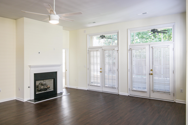 Park West Homes For Sale - 1416 Wellesley, Mount Pleasant, SC - 21