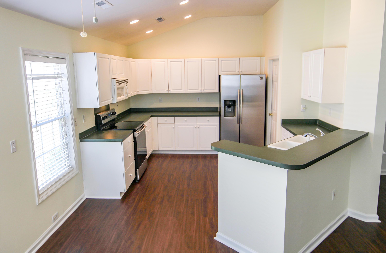 Park West Homes For Sale - 1416 Wellesley, Mount Pleasant, SC - 19