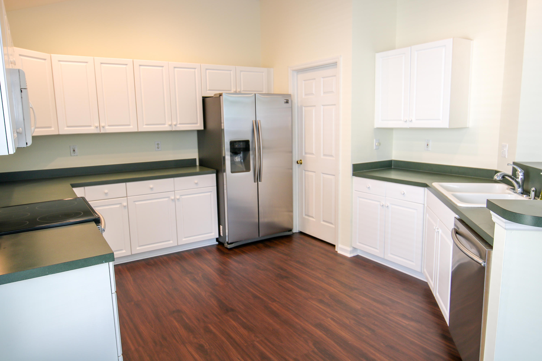 Park West Homes For Sale - 1416 Wellesley, Mount Pleasant, SC - 18