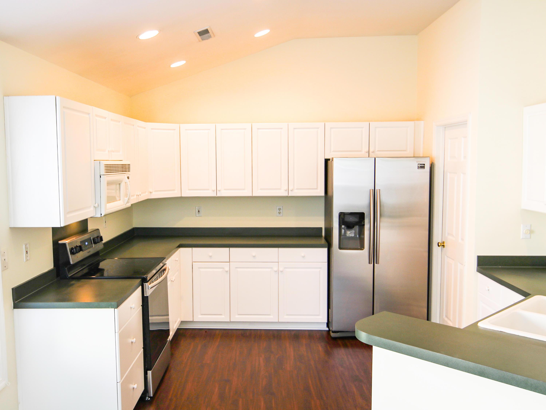 Park West Homes For Sale - 1416 Wellesley, Mount Pleasant, SC - 17