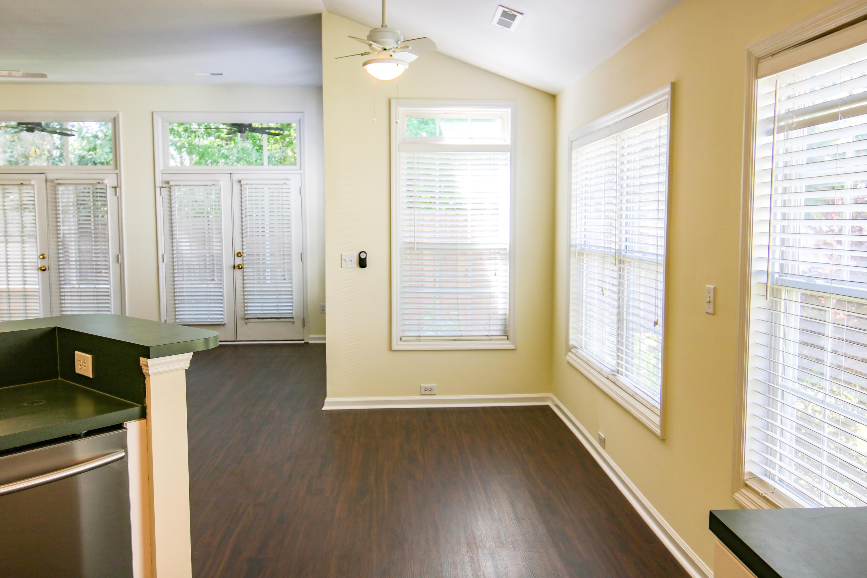 Park West Homes For Sale - 1416 Wellesley, Mount Pleasant, SC - 16