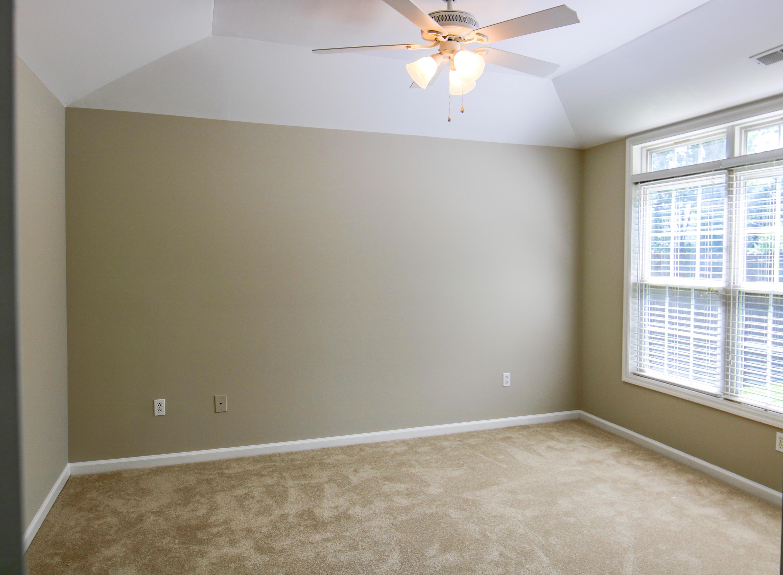 Park West Homes For Sale - 1416 Wellesley, Mount Pleasant, SC - 15