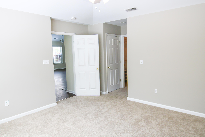 Park West Homes For Sale - 1416 Wellesley, Mount Pleasant, SC - 13
