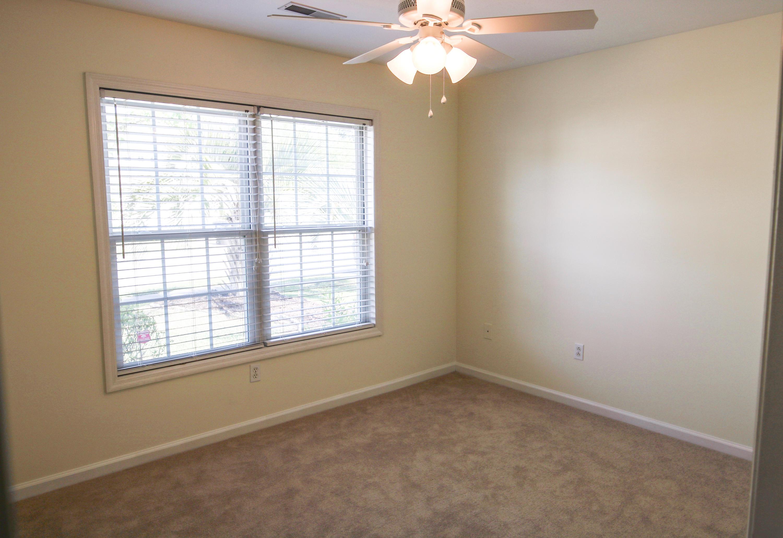 Park West Homes For Sale - 1416 Wellesley, Mount Pleasant, SC - 8