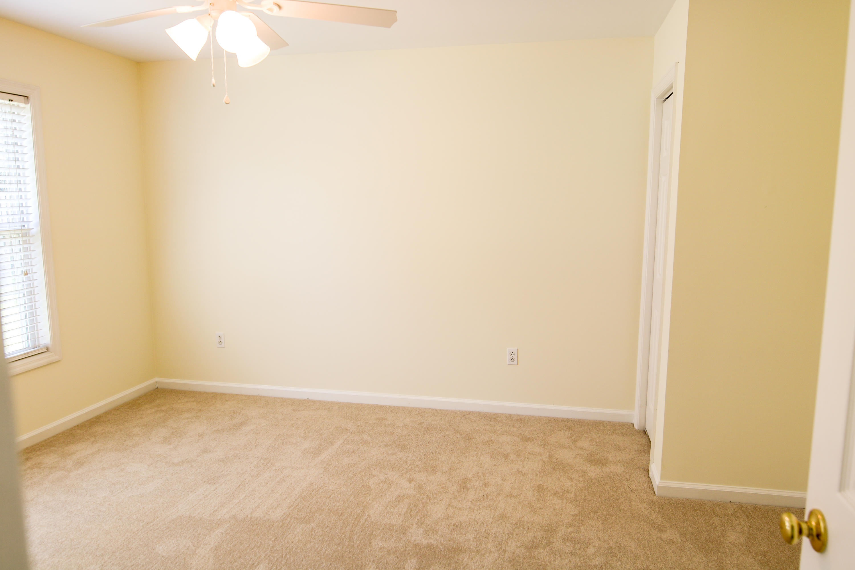 Park West Homes For Sale - 1416 Wellesley, Mount Pleasant, SC - 9