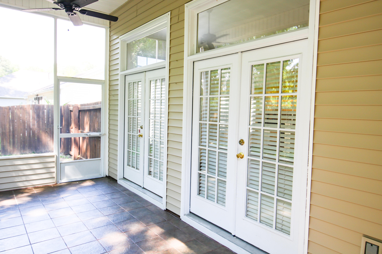 Park West Homes For Sale - 1416 Wellesley, Mount Pleasant, SC - 5