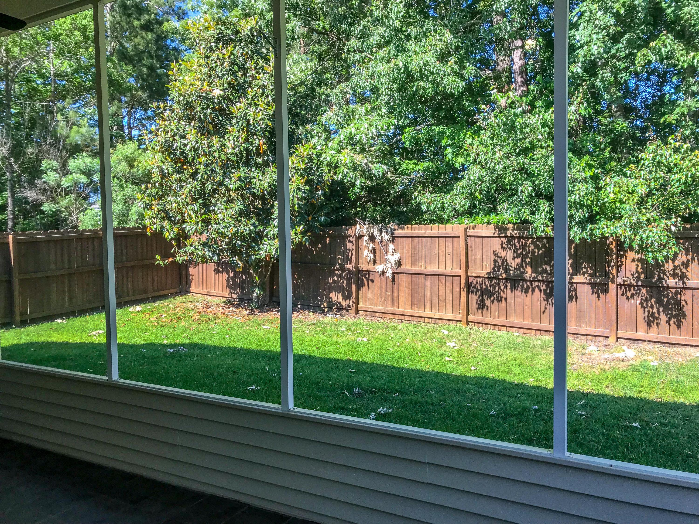 Park West Homes For Sale - 1416 Wellesley, Mount Pleasant, SC - 2