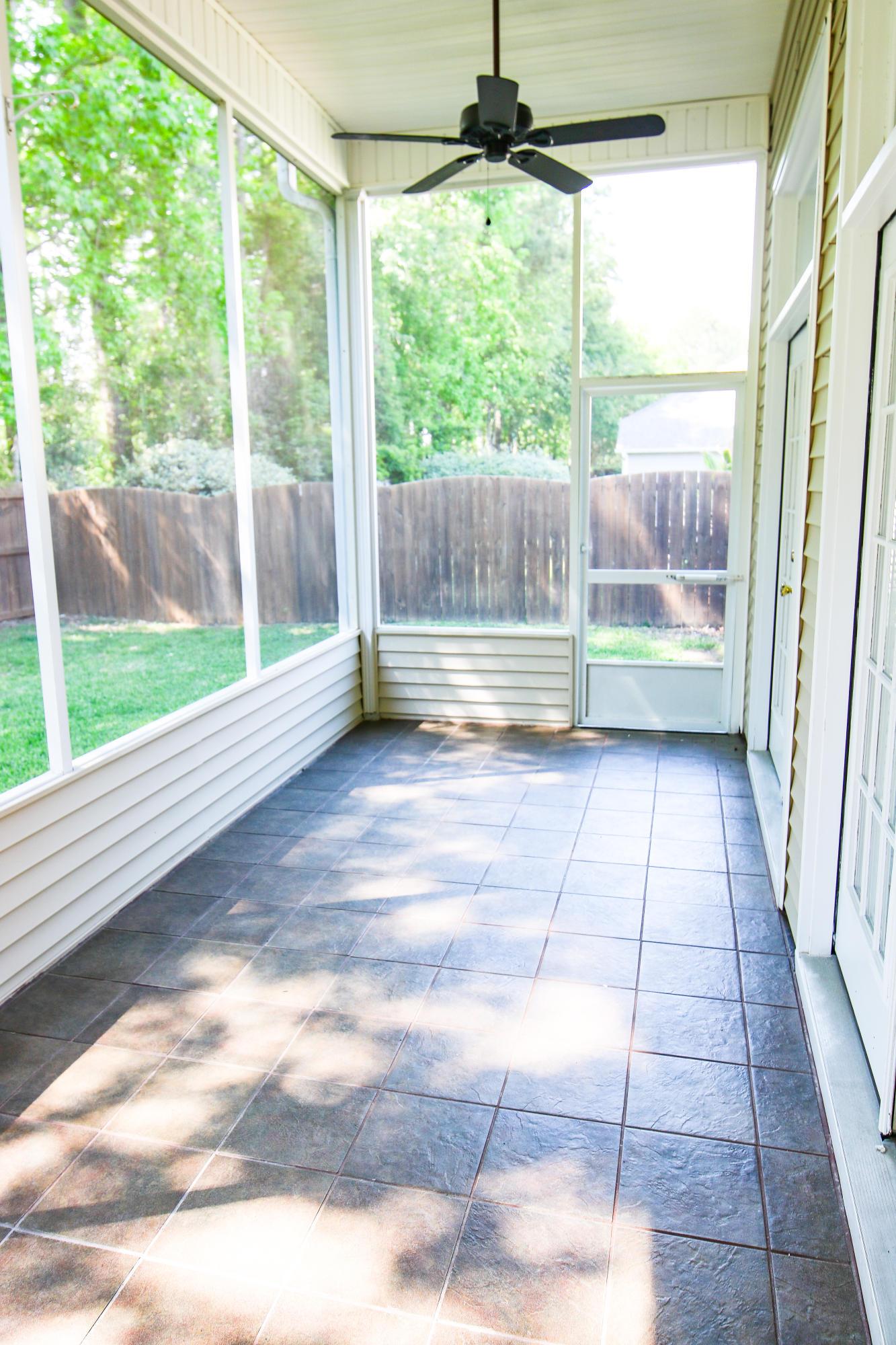 Park West Homes For Sale - 1416 Wellesley, Mount Pleasant, SC - 3