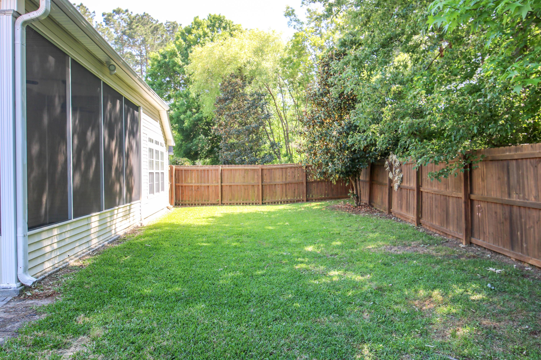 Park West Homes For Sale - 1416 Wellesley, Mount Pleasant, SC - 0