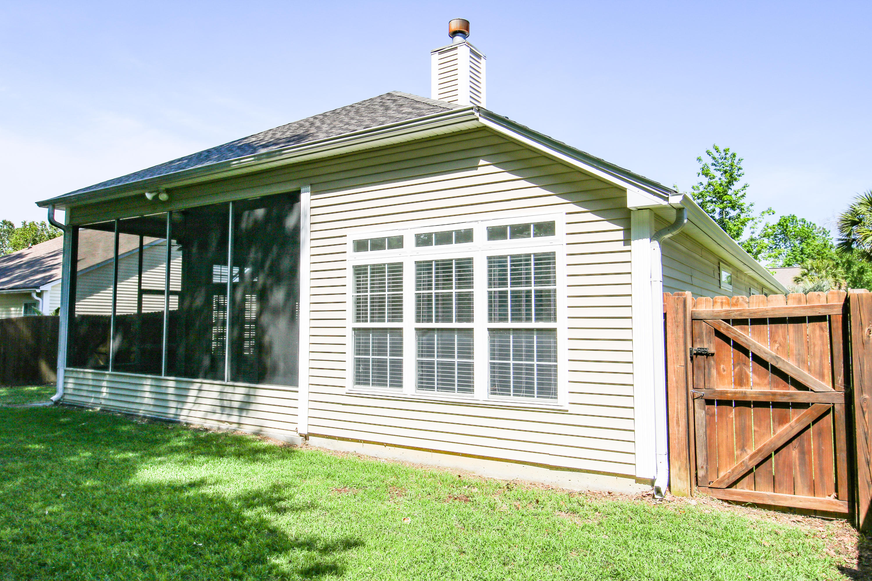 Park West Homes For Sale - 1416 Wellesley, Mount Pleasant, SC - 26