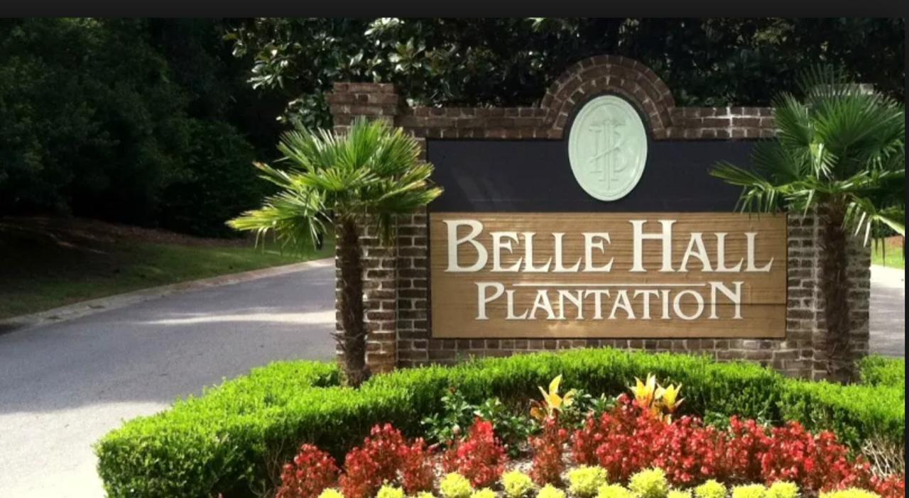 Belle Hall Homes For Sale - 214 Island Point, Mount Pleasant, SC - 38