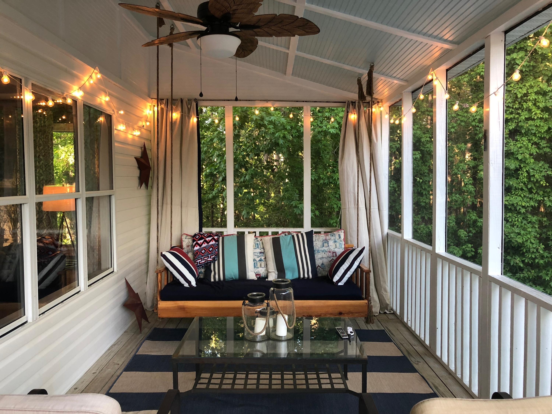 Horlbeck Creek Homes For Sale - 2838 Tradewind, Mount Pleasant, SC - 12