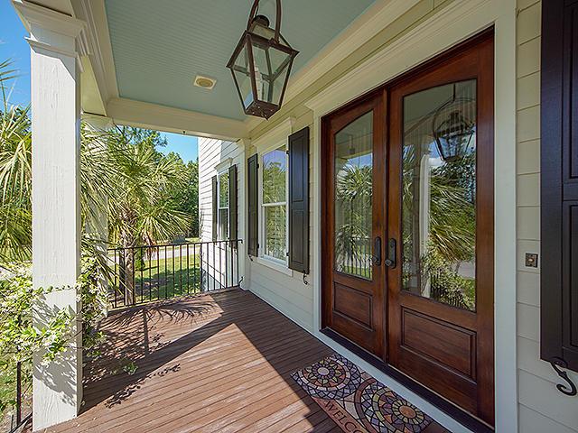 Dunes West Homes For Sale - 3011 River Vista, Mount Pleasant, SC - 13