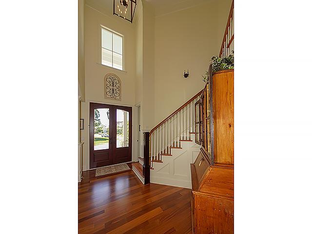 Dunes West Homes For Sale - 3011 River Vista, Mount Pleasant, SC - 14