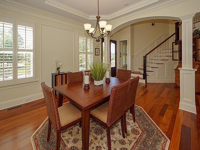 Dunes West Homes For Sale - 3011 River Vista, Mount Pleasant, SC - 16