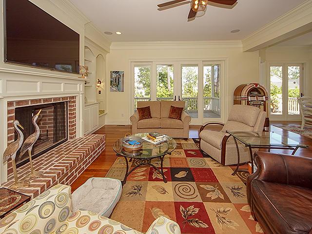 Dunes West Homes For Sale - 3011 River Vista, Mount Pleasant, SC - 11