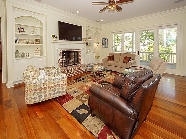 Dunes West Homes For Sale - 3011 River Vista, Mount Pleasant, SC - 10
