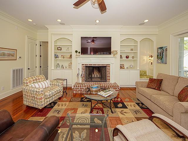 Dunes West Homes For Sale - 3011 River Vista, Mount Pleasant, SC - 5