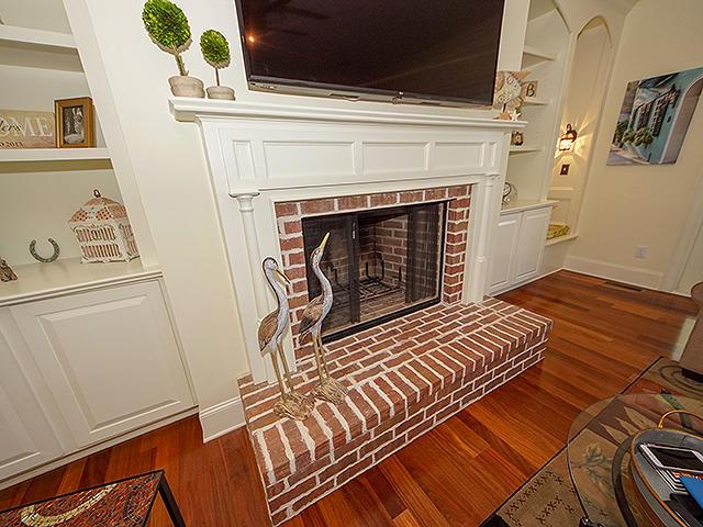 Dunes West Homes For Sale - 3011 River Vista, Mount Pleasant, SC - 19