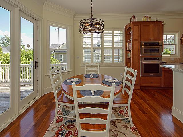 Dunes West Homes For Sale - 3011 River Vista, Mount Pleasant, SC - 24