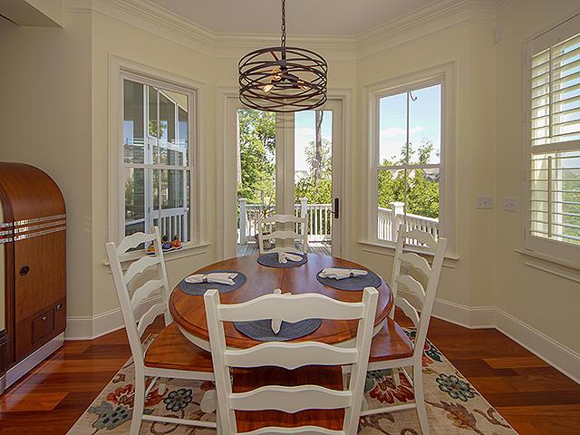Dunes West Homes For Sale - 3011 River Vista, Mount Pleasant, SC - 28