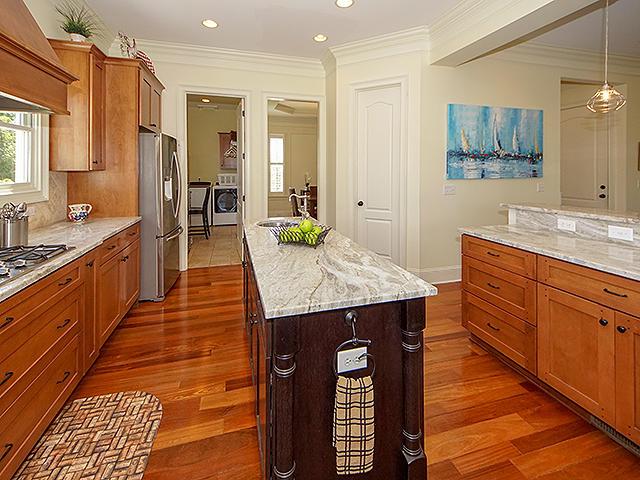 Dunes West Homes For Sale - 3011 River Vista, Mount Pleasant, SC - 29