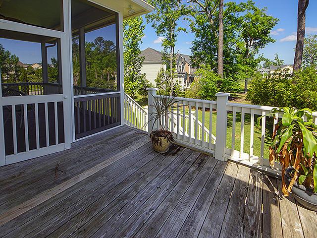 Dunes West Homes For Sale - 3011 River Vista, Mount Pleasant, SC - 26