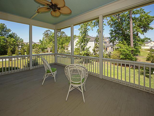 Dunes West Homes For Sale - 3011 River Vista, Mount Pleasant, SC - 20