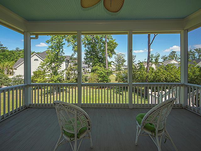 Dunes West Homes For Sale - 3011 River Vista, Mount Pleasant, SC - 3