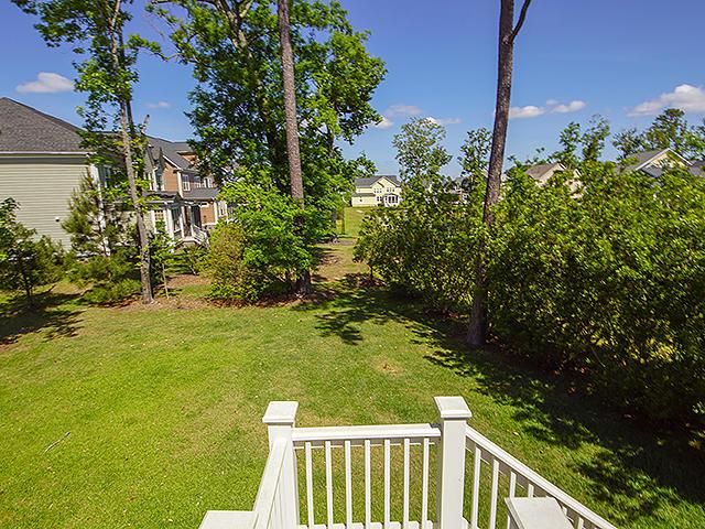 Dunes West Homes For Sale - 3011 River Vista, Mount Pleasant, SC - 55