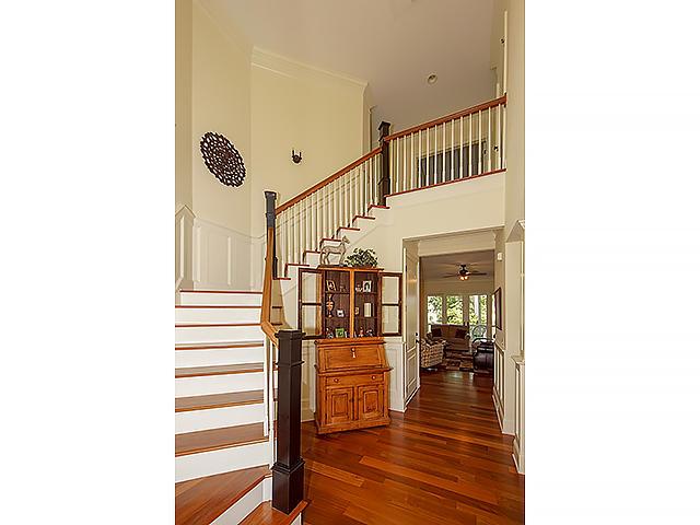 Dunes West Homes For Sale - 3011 River Vista, Mount Pleasant, SC - 15
