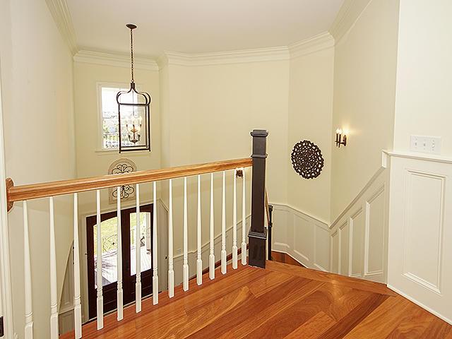Dunes West Homes For Sale - 3011 River Vista, Mount Pleasant, SC - 37