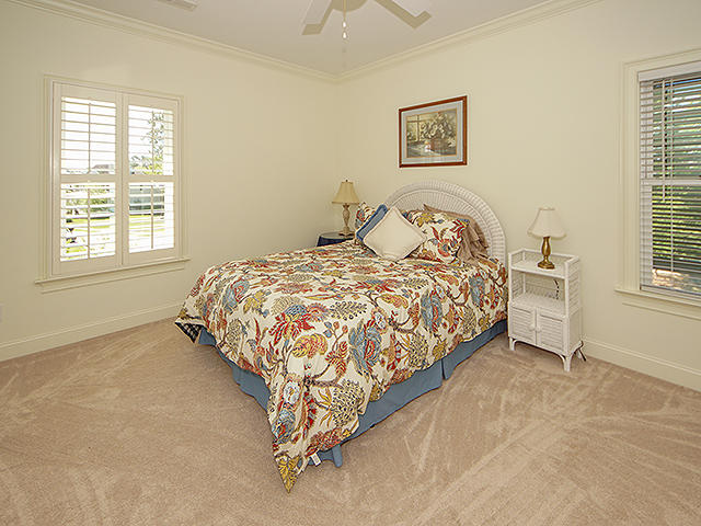 Dunes West Homes For Sale - 3011 River Vista, Mount Pleasant, SC - 38