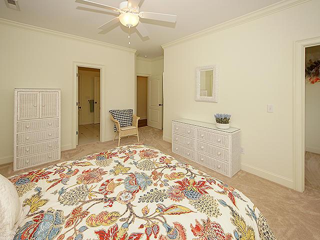 Dunes West Homes For Sale - 3011 River Vista, Mount Pleasant, SC - 39