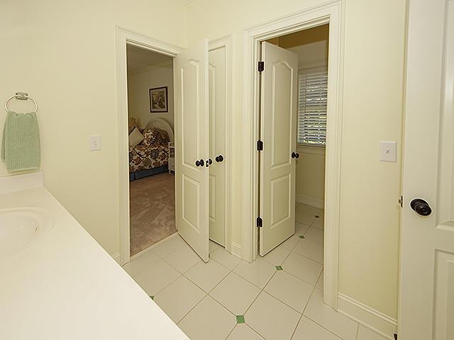 Dunes West Homes For Sale - 3011 River Vista, Mount Pleasant, SC - 40