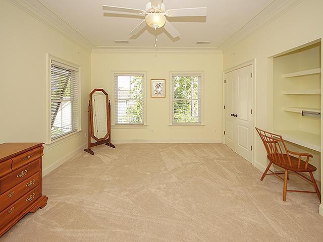 Dunes West Homes For Sale - 3011 River Vista, Mount Pleasant, SC - 41