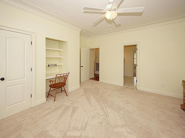 Dunes West Homes For Sale - 3011 River Vista, Mount Pleasant, SC - 42
