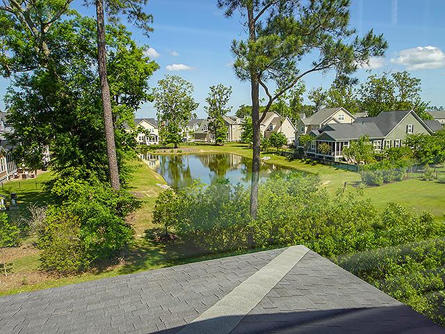 Dunes West Homes For Sale - 3011 River Vista, Mount Pleasant, SC - 54