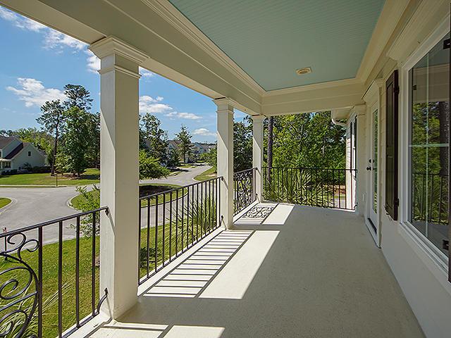 Dunes West Homes For Sale - 3011 River Vista, Mount Pleasant, SC - 49