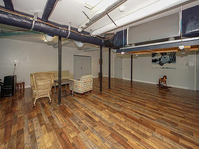 Dunes West Homes For Sale - 3011 River Vista, Mount Pleasant, SC - 50