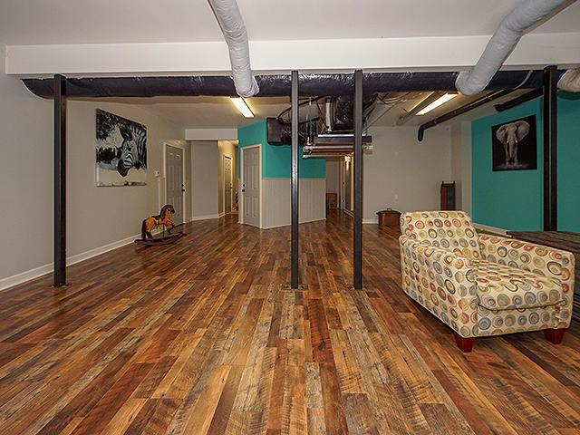 Dunes West Homes For Sale - 3011 River Vista, Mount Pleasant, SC - 51