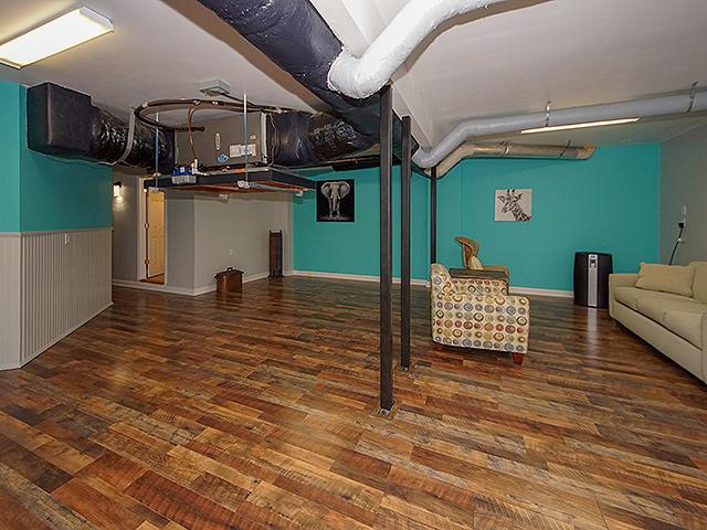 Dunes West Homes For Sale - 3011 River Vista, Mount Pleasant, SC - 52