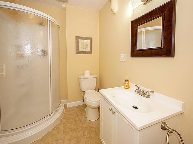 Dunes West Homes For Sale - 3011 River Vista, Mount Pleasant, SC - 53