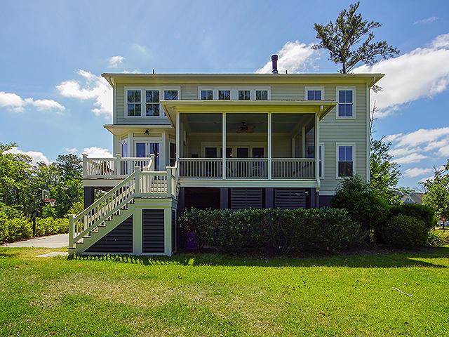 Dunes West Homes For Sale - 3011 River Vista, Mount Pleasant, SC - 56