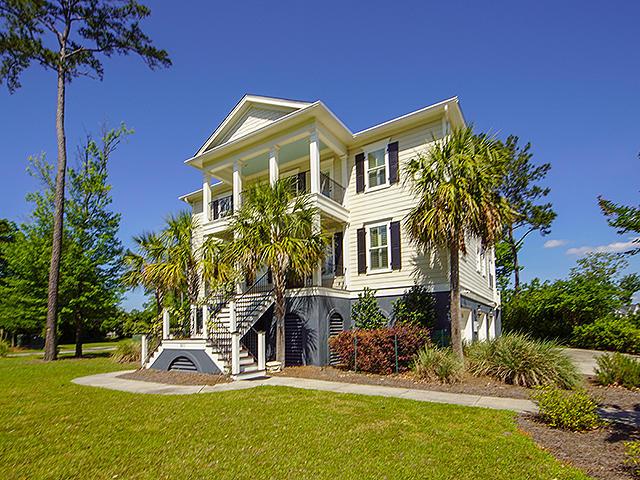 Dunes West Homes For Sale - 3011 River Vista, Mount Pleasant, SC - 60