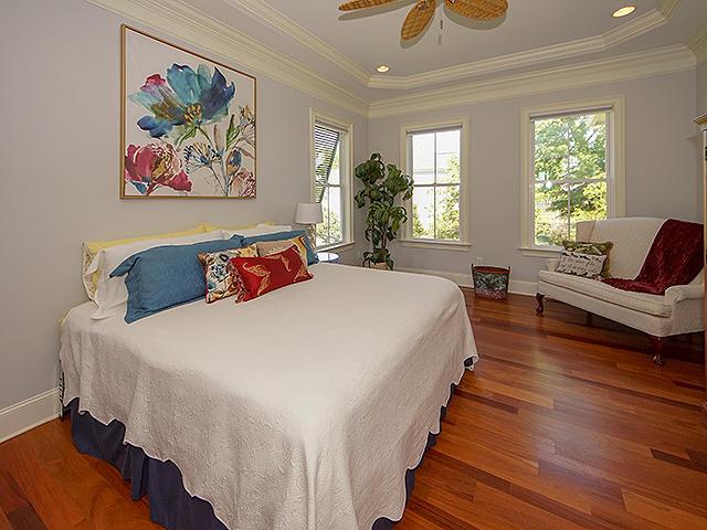 Dunes West Homes For Sale - 3011 River Vista, Mount Pleasant, SC - 2