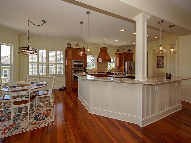 Dunes West Homes For Sale - 3011 River Vista, Mount Pleasant, SC - 23