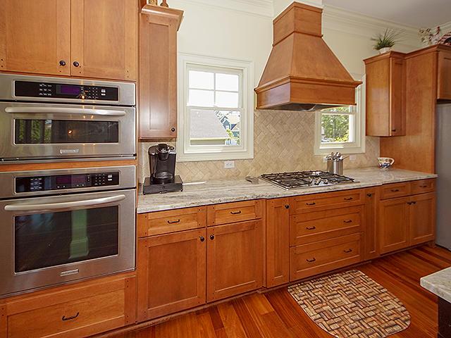 Dunes West Homes For Sale - 3011 River Vista, Mount Pleasant, SC - 30